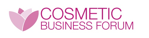 7. COSMETIC BUSINESS FORUM